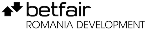 Betfair ROMANIA DEVELOPMENT
