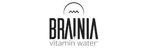 Brainia